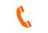 TEL . 0120-779-912