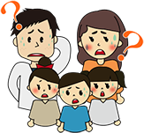 例4、ベタ基礎の全体矯正(神奈川県横浜市A様邸)